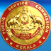 Kerala PSC Recruitment 2015 - 82 Planner, Teacher, Driver Posts at thulasi.keralapsc.gov.in