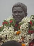 Sri M.R.K Garu