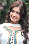 World data bin: Samantha cute photos