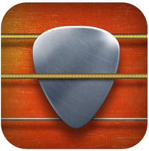 Download Real Guitar v2.3.2 Apk