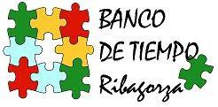 """Banco de Tiempo.  """"BdT Ribagorza"""""""