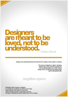 design art quotes dp pictures are means to be loved