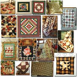 tienda online patchwork