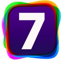 Bagaimana Cara Menutup Sekaligus Semua Aplikasi Berjalan Di iOS 7 iPhone