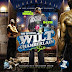 [Mixtape] Gucci Mane - Wilt Chamberlain 6 (The Official)