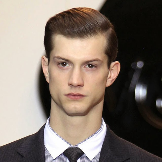 male hairstyles comb over}