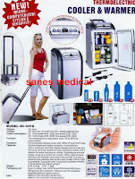 Sanes Medical Equipments And Supplies
