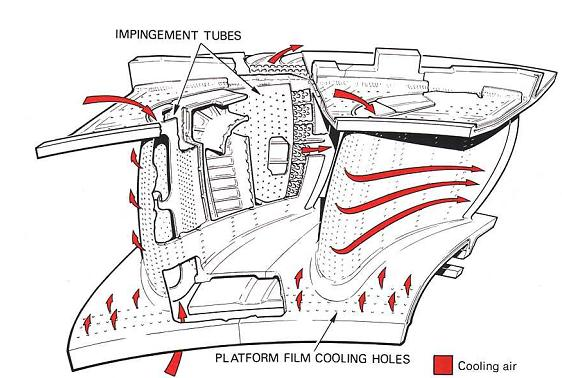 dodge shadow wiring diagram toyota camry