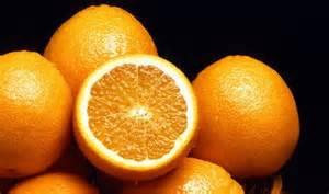 Manfaat nyata buah jeruk untuk kesehatan tubuh manusia