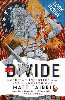 http://www.amazon.com/The-Divide-American-Injustice-Wealth/dp/081299342X#reader_081299342X