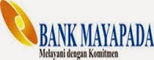 loker bank mayapada agustus 2014 batam