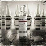 Lacuna Coil – Dark Adrenaline 2012