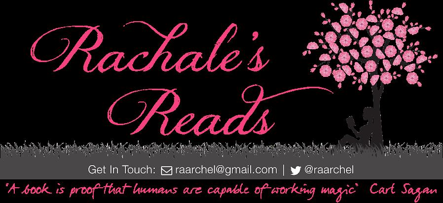 Rachale's Reads