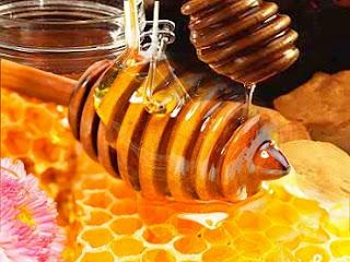 cara membedakan madu asli, tips membedakan madu asli dan madu palsu