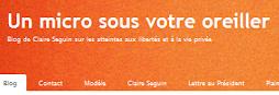 unmicrosousvotreoreiller.unblog.fr