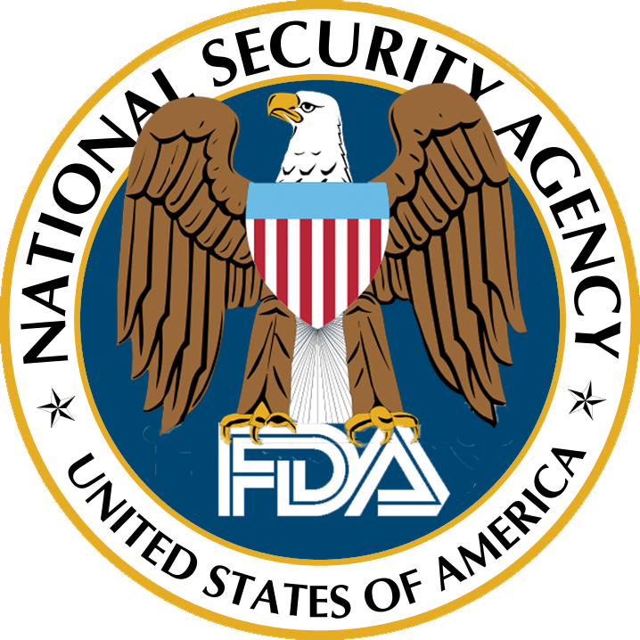 an overview of the food and drug administration in the united states