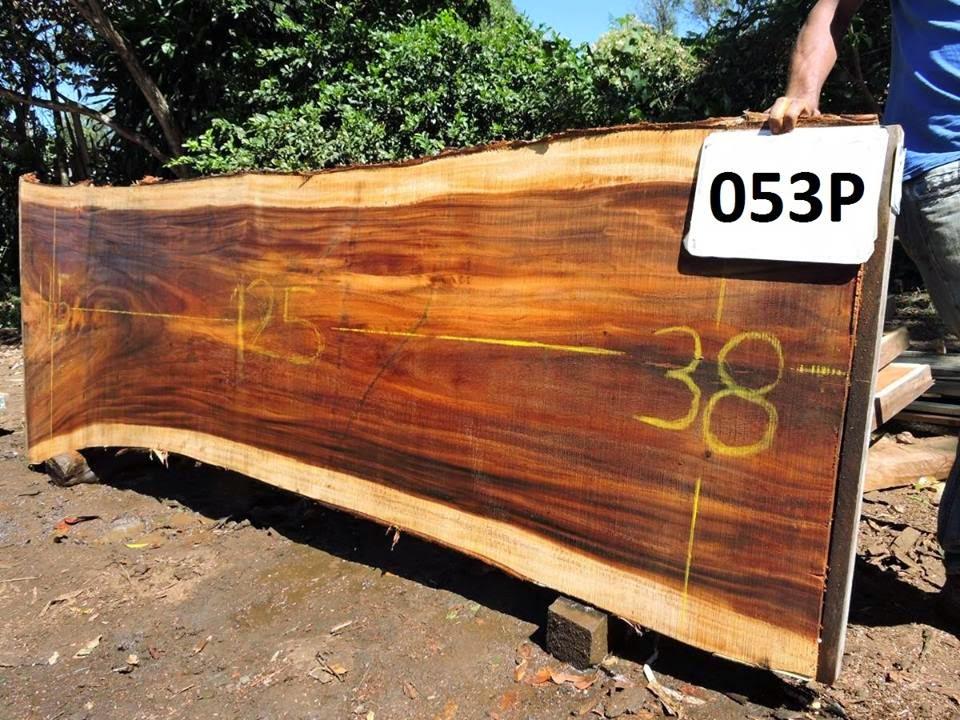 menuiserie st m thode tranches d 39 arbre de parota live edge 3 d 39 pais vendre. Black Bedroom Furniture Sets. Home Design Ideas
