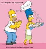 Scarica il Pdf del Contest: Alla scoperta del cioccolato
