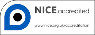 http://www.nice.org.uk/guidance/NG9/chapter/1-recommendations