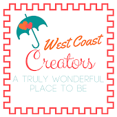 Join My West Coast Creators Team