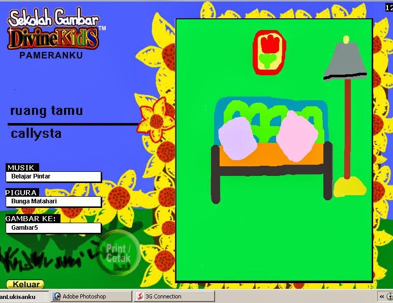 Image Result For Dapur Minimalis Polkadot