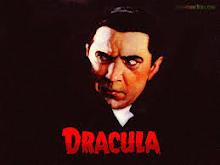 Clásicos del cine de terror que nunca pasan de moda