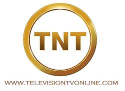 TNT en Vivo Online