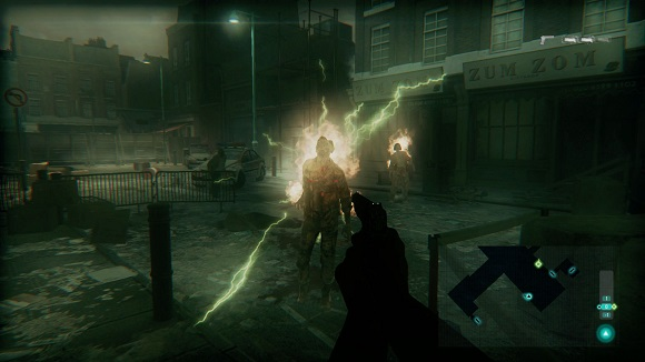 zombi-pc-screenshot-gameplay-www.ovagames.com-5