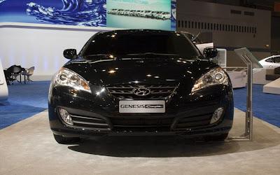 2012 hyundai genesis coupe