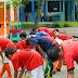 Olahraga Untuk Perkembangan Otak Anak