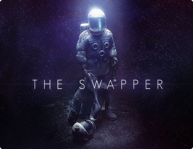Download The Swapper Pc Game Full Version Free Faniso Cracked 2013