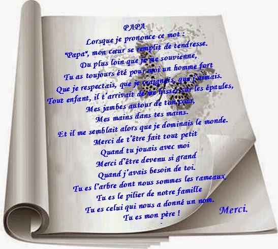 Bien-aimé Message d'Amour et d'Amitié: Poème sur le Deuil, un décès la perte  OQ23