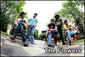 The Flowers - Tolong Bu Dokter