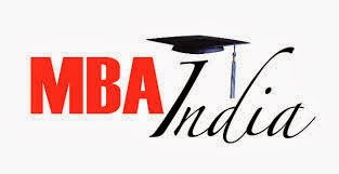 Scholarships for mba students