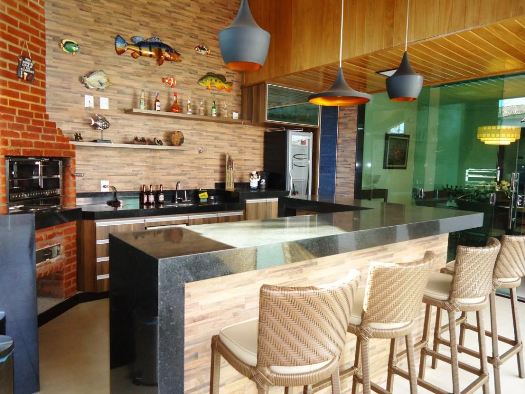 #7B4118 21 de ago de 2012 1024x768 px Projetos De Cozinha Externa_5445 Imagens