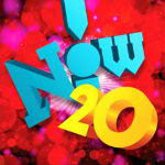 Now 20 – 2012
