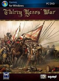 thirty-years-war-pc-cover-katarakt-tedavisi.com