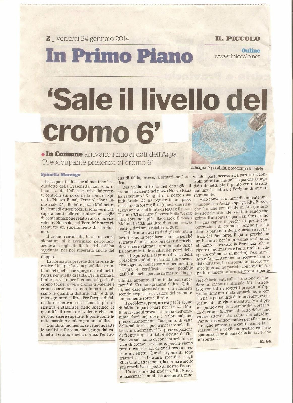 http://www.scribd.com/doc/201951539/Il-Piccolo-Cromo6