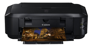 Canon PIXMA iP4700 Driver Software Download