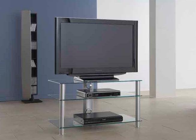 Informaci n de mobiliario muebles de television formas y - Muebles television con ruedas ...
