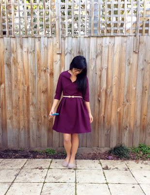http://mel-allwrappedup.blogspot.com.au/2015/06/honig-garden-party-dress.html