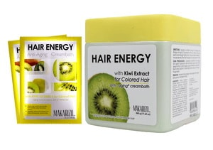 creambath mampu membuat rambut menjadi lebih lembut