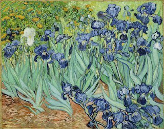 http://www.googleartproject.com/collection/moma-the-museum-of-modern-art/artwork/the-starry-night-vincent-van-gogh/320268/