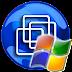 Windows 8. Primo contatto. Con VMWare.
