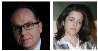 De la Serna nombra a burócratas para altos cargos