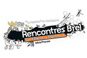rencontres de brel Montpellier