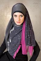 arabian style fink