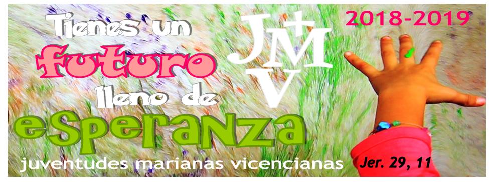 JMV Leganés