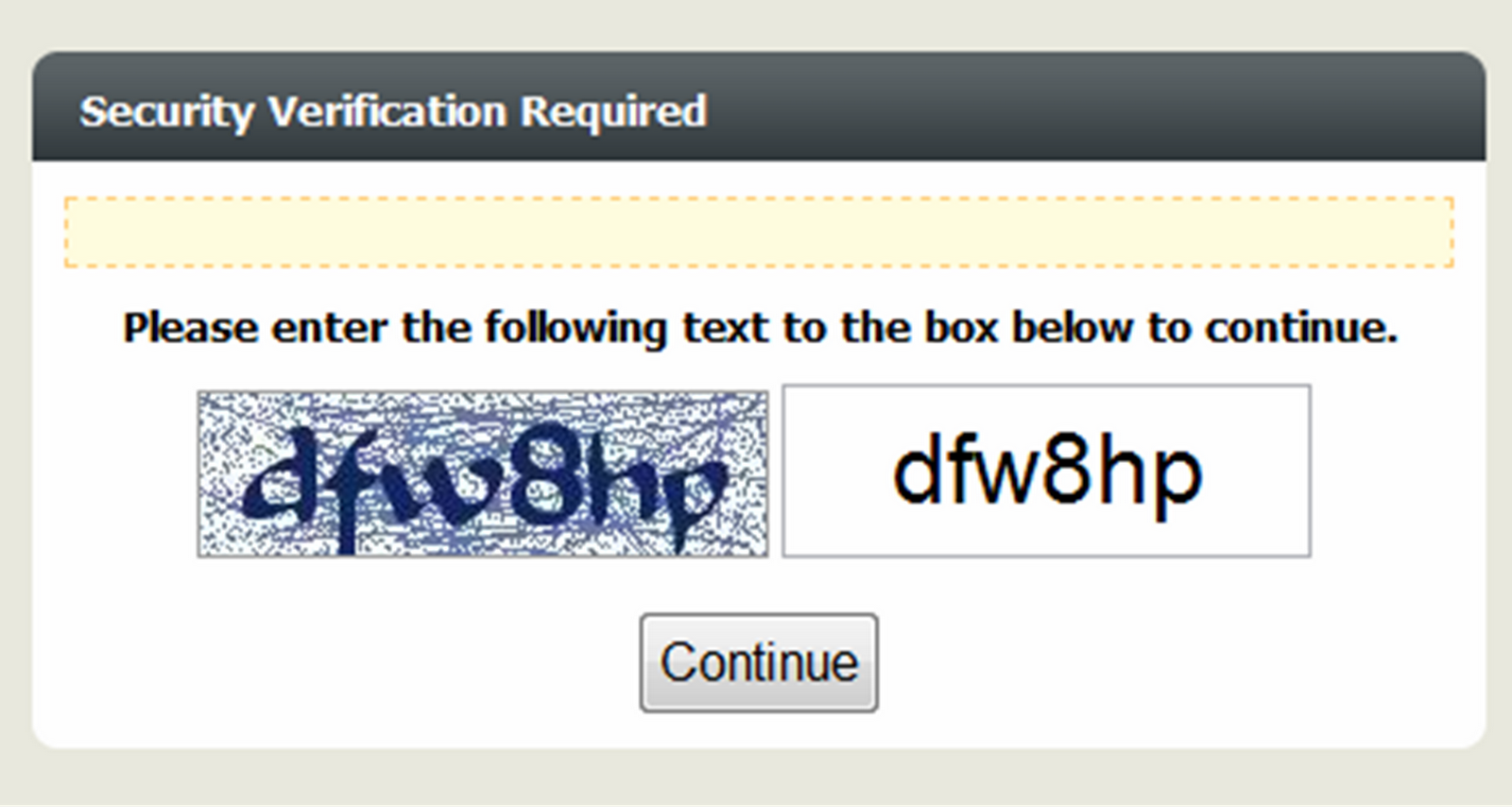 http://1.bp.blogspot.com/-cXBlCuIwHcc/T-gFZfexdqI/AAAAAAAAAUQ/XSZ_cnZn-rI/s1600/TGP+New+Verification+Code.png