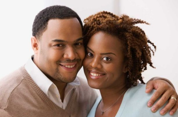 happy black single men Where do i meet single men if i'm in my 40s now they're happy as can be with each other if they could get past their bad experiences to find love.